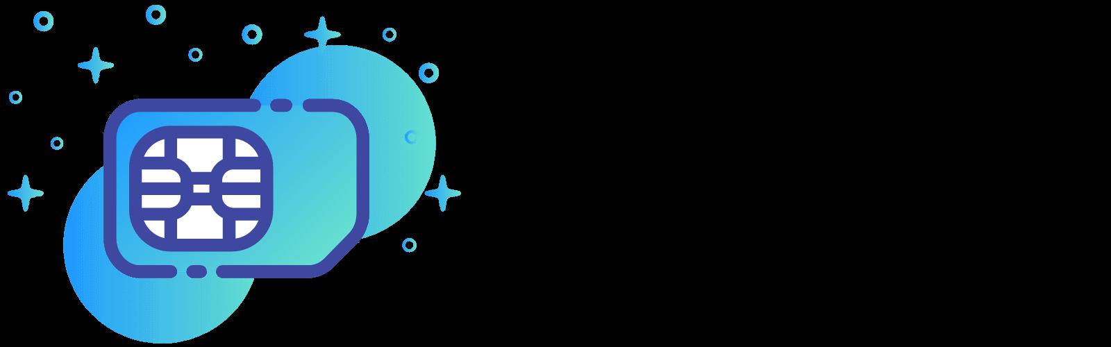 MobileDataBank